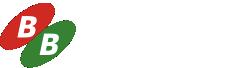 长沙镁镁科技有限公司