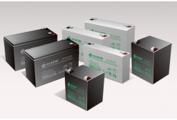 Through over 20 years' worldwide sales efforts, B.B. Battery has earned its outstanding reputation in VRLA battery market