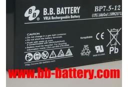 出现假冒美美电池的网站 呼吁客户提高警觉