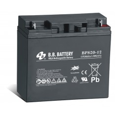 BPS Series - For General Use