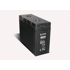 MSB Series - 2V, For Telecomm Use
