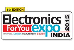 EFY Expo 2015