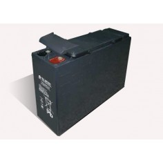 FTB Series - Front Terminal Battery