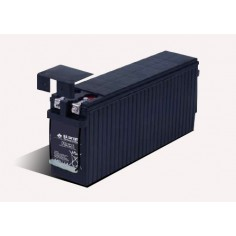 FTB Series - Front Terminal Battery